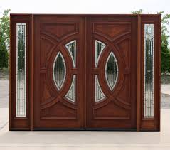 Model Wooden Front Door Double Designs Wood Design Ideas 2017 ... Wooden Main Double Door Designs Drhouse Front Find This Pin And More On Porch Marvelous In India Ideas Exterior Ideas Bedroom Fresh China Interior Hdc 030 Photos Pictures For Kerala Home Youtube Custom Single Whlmagazine Collections Ash Wood Hpd415 Doors Al Habib Panel Design Marvellous Latest Indian Wholhildprojectorg Entry Rooms Decor And