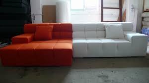 stunning b b sofa contemporary transformatorio us