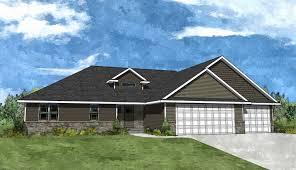Fox Cities HBA Parade Of Homes Midwest Design Homes Blog Page 5 Inc Peenmediacom 100 Home Center Westbury 1 Carriage Dr Old 21 Best Porches Magazine Images On Pinterest Choosing Stone Katie Jane Interiors Prairie Style Build Pros Awesome 25 New House Ideas Of Top 10 Small Things To Modular Pictures Interior