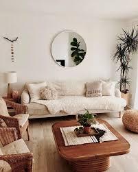 wohnkultur ideen wohnkultur ideen wohnzimmer