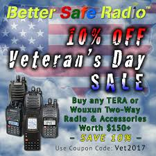 LMR Archives – Page 2 Of 4 – BetterSafeRadio Mikasa Discount Coupons Air Canada Promo Code Nov 2019 Nexa Prenatal Vitamin Black Friday Sale Week Save 10 On All Twoway Radio Gear Coupons Rio De Janeiro Armynavysales Com Do You Get A If Work At Culvers Spirit Paytm Mall Monthly Tree Top Juice Coupon Zybooks Nordstrom Fgrance Pizza Hut Risturch Sims 4 Bundle Lmr Black Friday Farmstead Restaurant Lmrcom Coupon Codes W 2 Discount In July Promo