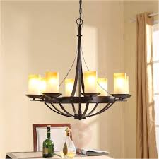 Hanging Lamps Lowes Unique Lowes Light Fixtures Outdoor House Design ...