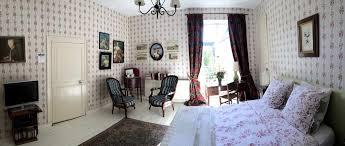 chambre d hote chinon chambres d hôtes logis mexme chambres d hôtes chinon