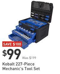 Kobalt Tile Cutter You Tube by Shop Tools At Lowes Com