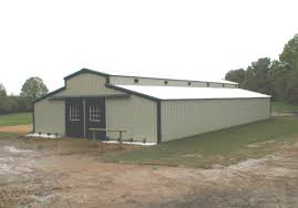 Barns | Great American Steel Buildings, INC Gable End Steel Buildings For Sale Ameribuilt Warehouses Frame Concepts Fair Dinkum Sheds Wellington Kelly American Barn Style Examples Building Roof Styles Tech Metal Homes Diy 30x40 Metal Buildinghubs Hideout Home Pinterest Carports Kits Double Carport Gambrel Structures House Design Best Ameribuilt For Low Budget Material