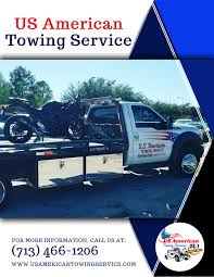 Services Offered: 24 Hours Towing In Houston, TX Wrecker Service In ... Tow Truck Drivers Attacked While Attempting To Haul Away Vehicle Isaacs Wrecker Service Tyler Longview Tx Heavy Duty Auto Towing Vigilante 8 2nd Offense Samson Truck Quest Youtube Rentalcar Rates Surge For Few Vehicles Available In Houston Harris County Driver Prevails Claim Against Negligent Suspect Used Tow Steal Police Say Accused Of Charging City Tows They Services Offered 24 Hours Service Texas A Self Portrait Me The Little Wheels O Flickr Wikipedia Towucktransparent Pathway Insurance