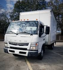 100 Mack Trucks Houston Isuzu Medium Duty Truck Dealer Texas Work Galveston