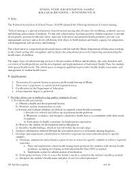 Legal Writing: Law Essay - Privatewriting Sample Nurse Case ... Nurse Manager Rumes Clinical Data Resume Newest Bank Assistant Samples Velvet Jobs Sample New Field Case 500 Free Professional Examples And For 2019 Templates For Managers Nurse Manager Resume 650841 Luxury Trial File Career Change 25 Sofrenchy Rn Students Template Registered Nursing
