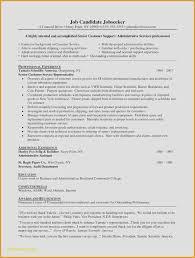 Team Lead Job Description Resume Classy Call Center Samples Luxury Best
