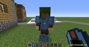 siege minecraft the siege mod 1 7 10 minecraft mods