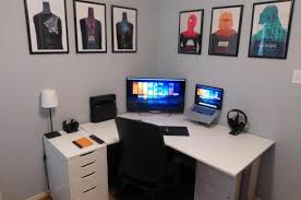 Altra Chadwick Corner Desk Dimensions by 100 Sauder L Shaped Desk Dover Oak Finish Furniture Classy