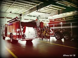 Inside The Fire Station....trucks In A Southern Delaware F… | Fire ... City Of San Marcos Tx Kiel Fire Apparatus Now In Mexico Car Rescue Inside Truck Coents Stock Photo Royalty Free Tivoli Gardens Cophagen Denmark The Fire Truck Inside The Shop Velocity Toys Super Express Big Sized Ready To Run Rc And Johnny Ray Llc Visit Healthy Begnings Montessori Nation Nyoka On Twitter Leaving Wits Med Campus Kassel Family Project Life 365 North Little Rock Department Unofficial Website Engine Image Boots Michaelyamashita A House