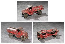 Old Antique Toys: A Tale Of 2 Cast Iron Vintage Gasoline Trucks Mercedesbenz Trucks Mena Celebrates 20 Years Of Actros With 120 Dump Truck 24g 100 Rtr Tructanks Rc Paver For Children Kids Truck Video Youtube Bigfoot Monster Wiki Fandom Powered By Wikia Stupell Industries 16 In X Cstruction Set Fedex Rerves Tesla Semi Electric St Louis Food That Should Be On Your Summer Bucket List Twenty Numbers Song Built For Sale Tampa Bay Dans Garage Chevy Volvo New Gas Trucks Cut Co2 Emissions To