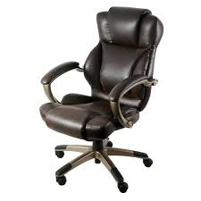 Black Leather Executive Office Chair Ofm Essentials Collection Racing Style Bonded Leather Gaming Chair Nilkamal Chairs Price In Mumbai Riset Price Playseat Challenge Sitting Down Can Send You To An Early Grave Why Sofas And Your 12 Best 2018 Ohfd01n Formula Series Dxracer Forget Standing Desks Are You Ready Lie Down Work Wired Bion Geatric Office Video Executive Swivel Pu Seat Acer Predator Thronos The Ultimate Game Of Chair V Games Thread 440988043 Start The Game Always On Main Display Unity Forum