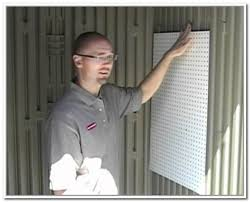 Rubbermaid 7x7 Storage Building Assembly Instructions by Rubbermaid Storage Shed Instructions Home Design Ideas