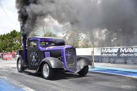 100 1934 Chevy Truck Diesels Top Index Racers DrivingLine