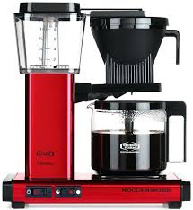 Cuisinart Coffee Plus Chw 12 Red Makers Manual