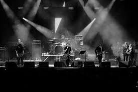 Peter Hook & The Light – Tickets – Brooklyn Bowl Las Vegas – Las