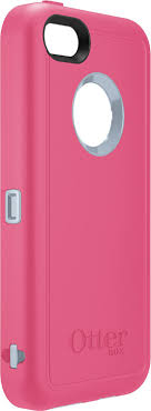 Amazon OtterBox Defender Series Case for iPhone 5c Retail