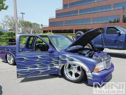 1210mt-13+relaxing-in-socal-custom-truck-show+flame-paint-job.jpg ... 1995 F150 4x4 Totally Bed Liner Paint Job 4 Lift Custom Resto Mod Work Custom Paint Jobs For Cars Services Motsport Concepts Truck Paints 2017 Grasscloth Wallpaper Gmc Truck Stock Photo Image Of Work Pickup Vehicle 44293068 My With The Nissan Titan Forum Auto And Color Matching Larrys Body 98 Chevy Google Search Places To Visit Pewter Titanium Harley Job Pearls Pigment Mitsubishi Customized Mini Protection Film Painted Skull Car Anniversary Paso Robles Classic