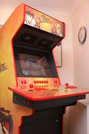 Mortal Kombat Arcade Cabinet Ebay by 94 Best Proyecto M A M E Images On Pinterest Arcade Games