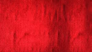 3 Seamless Looping Animations Of A Red Carpet Texture Floor Stock Video Footage