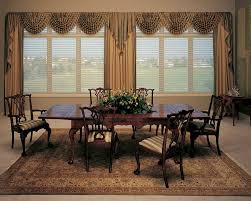 Sears Window Treatments Valances by Sears Window Curtains 7043