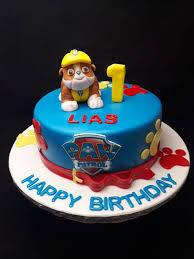 geburtstagstorte birthdaycake kindertorte children