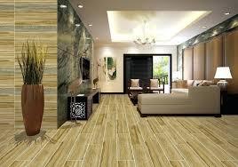 tile flooring like marble ceramic tile flooring that looks like