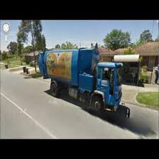 Google Maps For Trucks Bins Garbage Trucks On Google Maps Youtube ... 2014 Kia Sorento Gets Available Google Maps Photo Image Gallery Trucks Men And Beer Source Eye Story Ideas Pinterest How To Change Settings For On Iphone Ipad Imore Gets Ultracute Cars Instead Of Nav Arrow But Only Ios Im Immortalized In Street View Cdblog For Truck Within Visitors Flea Market 360 Vr Ptoshoot Biz360tours 19yearold Cyclist Dies After Collision With Truck Near Ucd This Driving Directions Google Maps Stack Overflow Tank Is Watching You Houston Generator Hire Outside Broadcast Powerline