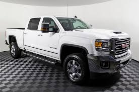 Diesel Trucks | Lifted Trucks | Used Trucks For Sale - Northwest ... Duramax Buyers Guide How To Pick The Best Gm Diesel Drivgline Truck News Lug Nuts Photo Image Gallery 2017 Gmc Sierra Denali 2500hd 7 Things Know The Drive Chevy Silverado Hd Pickups With Lmm V8 Trucks Gmc Unique 2018 Hd Review Price Lifted Black L5p Duramax Diesel Gmc 2500 Freaking Gorgeous Tank Tracks All Mountain La Canyon Another New Changes A Segment 2019 Chevrolet 62l Biggest In Lightduty Pickup Warrenton Select Diesel Truck Sales Dodge Cummins Ford