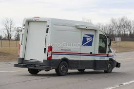 The Next USPS Truck Will Look Kind Of Hilarious » AutoGuide.com News Nextgeneration Postal Service Truck Spotted In Virginia Ken Blackwell How The Continues To Burn Money A Parked Usps Mail Delivery An Oklahoma City Usa Wait Minute Mr Postman 1929 Mail Truck United States Postal Service 2 Ton Bread Stock Indianapolis Circa February 2017 Post Office The This New Protype Looks Uhhh United States Delivery In Editorial Vehicles Rock On Youtube Us Photo 55457711 Alamy Is Working On Selfdriving Trucks Wired Will Email You Your Each Morning Fortune