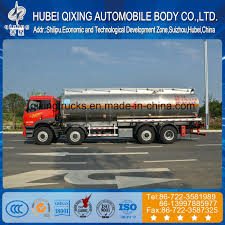 China Hot Selling 30000L Aluminum Fuel Tank Truck - China Oil Truck ... Triaxle Fuel Tank Truck_ Starting A Tanker Transport Business In Zimbabwe And The Libya Truck 5cbm5m3 Capacity Oil Refueling 5000l China Foton 4x2 Tankeroil Truckfuel Photos Hot Selling 300l Alinum Fuel Tank Truck 3 Axles Heavy Duty Trailer 40 To 55cbm 1984 Polar 9200 X 5 Compartment Mc 306 Petroleum Tanker Gasoline Alinum Semi Commercial Isolated On Stock Photo Vector Tanker Stock Photo Image Of Shipping 5604352 Sinotruk 6x4 Diesel Engine Bowser With