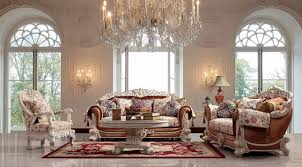 Interesting Decoration Formal Living Room Sets Pretty Design Luxurious Traditional Style Set HD