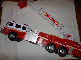 Amazon.com: Tonka Mighty Motorized Fire Engine Truck (Styles And ... Vintage Tonka Fire Engine Firefighting Water Pumper Truck Red And Spartans Walmartcom Pin By Phil Gibbs On Trucks Pinterest Fire Truck Mighty Motorized Vehicle Kidzcorner Tonka Fire Rescue Truck 328 Model 05786 In Bristol Gumtree Find More Big For Sale At Up To 1960s Tonka My Antique Toy Collection Rescue E2 Ebay Tough Mothers Steel Review Sparkles Diecast
