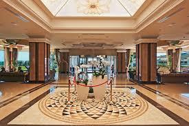 hotel la marquise 5 grece avec voyages leclerc tui