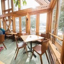 Chair 5 Restaurant Girdwood Alaska by Jack Sprat 230 Photos U0026 218 Reviews American New 165