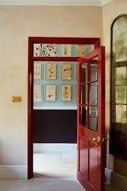 Home Interior Doors Interior Doors Everything You Need To House Garden
