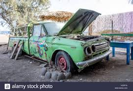 Old Pick Up Truck Being Used As A Barbecue Mojito Beach Rhodes ... Used Pick Up Trucks Awesome Toyota Dealership New Cars And Pickup Denver Lovely 4x4 For Sale In Co By Owner Md Realistic Craigslist St Best Pickup Trucks 2019 Auto Express Truckss Miami Chevy For Near Me C10 Truck Find The Tips Buying A Tnsell 5 Work England Bestride Now Is Time To Buy Or Suv 1962 Ford Stock 13009 Sale Near San Ramon Fullsize From 2014 Carfax Or Renting A Car Dealer Giving