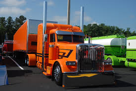 Awesome 18 Wheeler Truck Shows - Best Trucks - Best Trucks Latest Tulsa News Videos Fox23 Military Trucks Diamondt Garbage April 2017 For Kids Inspirational Marvelous Toy Truck Toys Turn Into Big Houses You Wont Believe Your Eyes Selfdriving Are Now Running Between Texas And California Wired Semi Trailer On The Road Highway Transports Logistics Ford Mudding Beautiful Super Duty Water Tanker Uses Of Big Trucks Videos Kids Heavy Cstruction Roller Truck Flatten Soil A New The Chevy 100 Year Ctennial Celebration