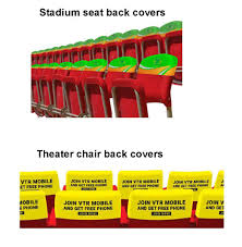 Stadium Seat Chair Back Covers - SBC-DG-SPAN-SS   Visualtextile Hotsale Cheap Theater Chairs Cover Fabcauditorium Chair Cinema Living Room Fniture Best Buy Canada Covers Car Seat Washable Slipcovers Cloth Fxible Front Amazoncom Stitch N Art Recliner Pad Headrest Home Seats 41402 Media Seating Leather High Definition Skirt Kids Throne Chair Sfk13 Palliser Paragon 4seat Power Recling Set With 8 Foot Sack Modern Tickets Swivel Rustic Small Rugs Charmant Big Man 2018 Uberset Hindi Myalam Decor Fancy Trdideen For Your