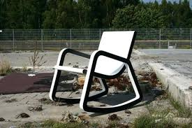 contemporary outdoor rocking chair international caravan palmdale