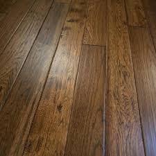 Attractive Rustic Hardwood Flooring 17 Best Ideas About Floors