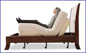 adjustable bed risers amazon bedroom home design ideas 5er4y8k9w3