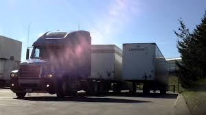 Student Hooking Up A BobTail To Trailer - YouTube Shacman Lpg Tanker Truck 24m3 Bobtail Truck Tic Trucks Www Hot Sale In Nigeria 5cbm Gas Filliing Tank Bobtail Western Cascade 3200 Gallon Propane Bobtail 2019 Freightliner Lp 2018 Hino 338 With A 3499 Wg Propane 18p003 Trucks Trucks Dallas Freight Delivery Zip Sitting At Headquarters Kenworth Pinterest Ben Cadle Wins Second Place For Working Bobtailfirst Show2012 And Blueline Westmor Industries The Need Speed News Senior Airman Bradley Cassidy Secures To Loading