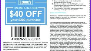 Lowes 40 Off 200 Generator   Wooden Pool Plunge Pool Lowes Coupon 2018 Replacing S3 Glass Code 237 Aka You Got Banned Free Promo Codes Generator Youtube 50 Off 250 Ad Match Wwwcarrentalscom Lawn Mower Discount Coupons Sonos One Portable Speaker And Play1 19 Off At 16119 Or 20 Printable Coupon 96 Images In Collection Page 1 App Suspended From Google Play In Store Lowes Galeton Gloves Code Free Promo How To Get A 10 Email Delivery