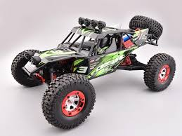 1:12 2.4GHz 4WD Full Proportional RC High Speed Car Desert Off-road ... Rc 4wd Rock Climber Truck 118th 24ghz Digital Propotion Control Awesome Bumpside F100 44 Off Road Cars And Trucks Team Associated Rc Car 24ghz Crawler Rally 4wd 118 Scale Top Race Tr130 24 Ghz Batteries Remote 112 Full Proportional High Speed Desert Offroad Monster Wheel 4x4 Brushless Metal Chassis Terrain Dune Buggy Rechargeable 20 Mph Gizmovine 18428b Offroad Sacle 24ghz Wltoys 18405