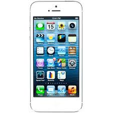 Sprint Unlock Iphone 5 Apple 5 Sprint Review Rating Apple 5 Sprint