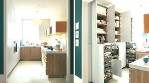 meuble cuisine schmidt ikea rangement cuisine placards meuble coulissant cuisine ikea