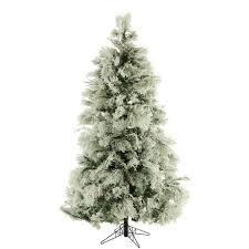 Artificial Fraser Fir Christmas Tree Sale by Christmas Pre Lit Artificial Noble Fir Christmas Treesartificial